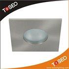 IP65 waterproof ip65 led downlight