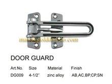 Door Guard / door slam prevention guard (DG009)