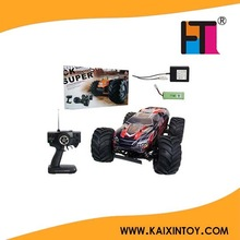 Top selling 1 10 hpi racing rc car with the newest design
