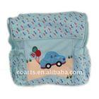 SMALL SIZE MAMI BAG,BOY,CAR