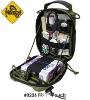 army first aid