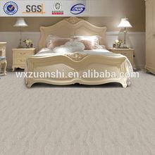 hotel wool carpet,lana alfombra, hotel moquette