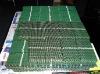 Desktop ddr ram ddr3 2gb 4gb ram memory 1333mhz 3year warranty desktop DDR ram