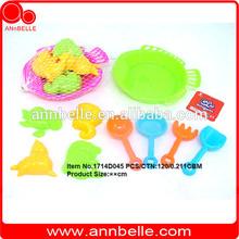 mini beach toy mini sand toy lovely sand toy