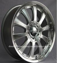 28 inch big size alloy wheel