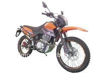 250cc EEC3 chinese dirt bike