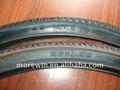 alta qualidade morerun pneu de bicicleta