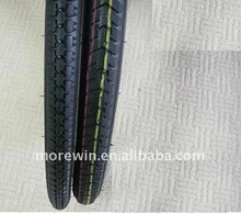 high quality street bicycle tire bicycle tyre