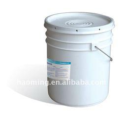 potting adhesive silicone sealant adhesive sealant 955,two parts,1:1 potting adhesive