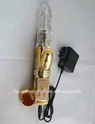 hot selling female sex vibrator