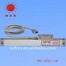 mitutoyo caliper digital ruler instrument for diameter measurement