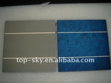 good quality buy solar cells bulk for wholesale