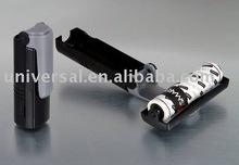 Mini Foldable Lint Roller