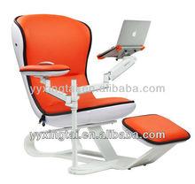 DEMNI sex lounge chair