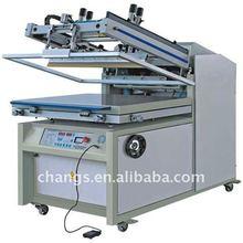 SFB precision screen printing machine for PCB