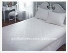 deluxe star hotel cotton mattress pad