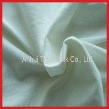 Knitted Jersey Fabric Organic Cotton