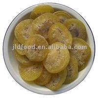 bulk dried kiwi