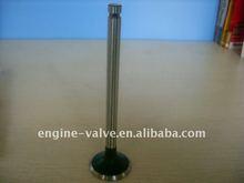 Engine Valve For Mitsubishi 6D31T we produce all kinds of engine valve