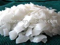 Magnesio de cloruro cobaltoso