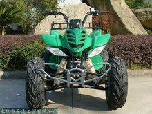 150CC ATV GY6,4 storke,China import atv