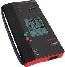 2012 Original launch master x431 scanner update online one year Multi languages