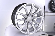 BK027 racing wheels car rims for BMW