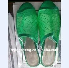 Ladies shoes, women shoes