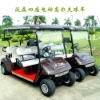 4 seater electric golf cart electric golf carts & electric golf cart car buggy