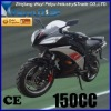 150cc pocket bike with CE