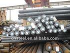 alloy steel bars aisi 52100