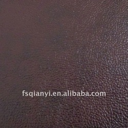 New style polyester microfiber leather ,cloth, fabric