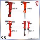 TPB-40 60 90 jack hammer TOKU