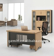 Office table for executive