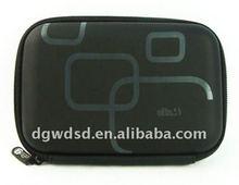 3.5 inch GPS avigraph EVA case