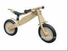 children balance wooden bike kids bike