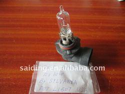 Car Headlamp Bulb 9005 HB3U 12V 60W