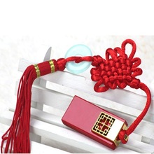 OEM Spring Festival Gifts USB flash drive China style