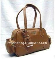 bags handbags fashion 2012