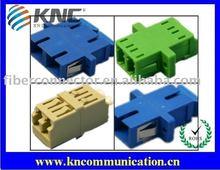 Fiber Optic Adapter (All Models)