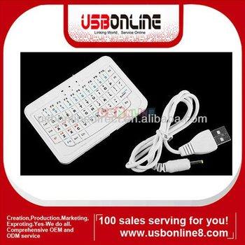 logitech wireless keyboard reviews on the instyler