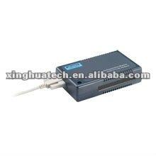 Advantech 48-CH TTL DIO USB Module USB-4751-AE