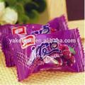 yake nongdian frutas lleno de dulces duros