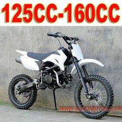 TTR 125cc Gas Dirt Bike