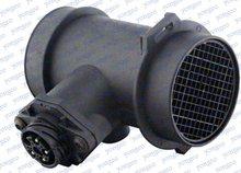 Mass Air Flow Sensor For MERCEDES C-CLASS