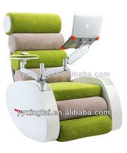 rocker chair cushion