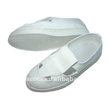 PVC Slipper,Antistatic Shoes