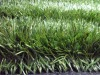 Ultra-quality artificial football grass