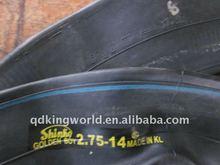racing motorcross tire