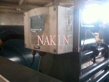 NKEE work on line oil moisture/humidity meter